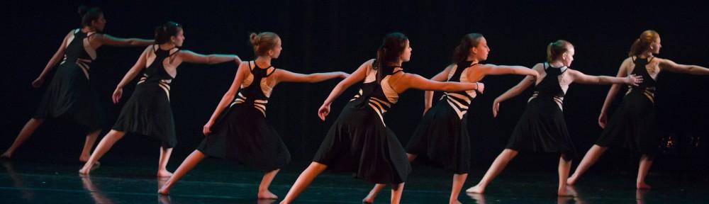Danscentrum Boléda
